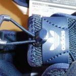 adidas(アディダス) のスニーカー購入!