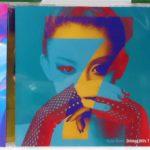 Driving Hit's 7(倖田來未) CDで購入